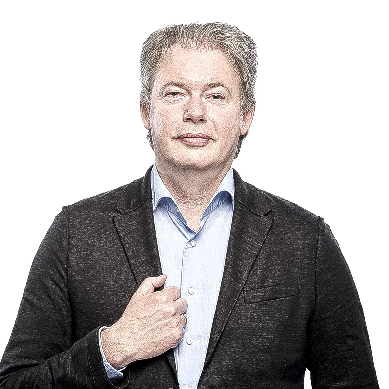 Foto DR. HAUKE SCHMIDT-TYCHSEN